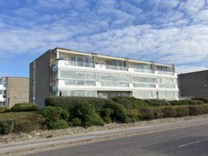 Southbourne Sands, Stourwood Avenue